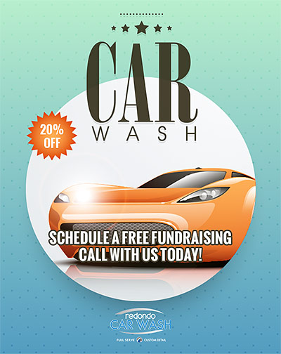 Mobile Car Wash Profits