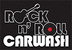Rock-n-Roll Car Wash